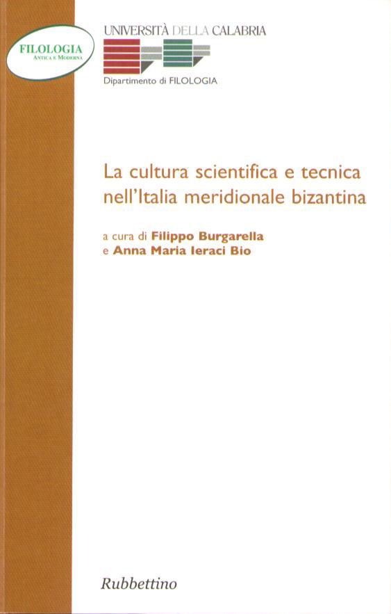 pubblicazioni-cultura-scientifica