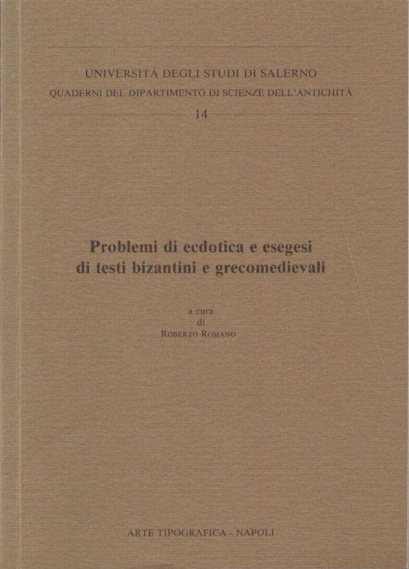 pubblicazioni-problemi-di-ecdotica